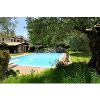 Vakantie accommodatie Italiaanse meren,Gardameer,Noord-Italie,Veneto - Venetie Italie 5 personen