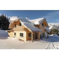 Vakantie accommodatie Steiermark Oostenrijk 8 personen