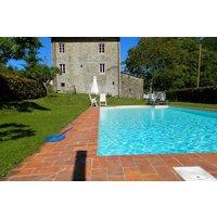 Vakantie accommodatie Noord-Italie,Toscane,Toscaanse Kust,Pisa-Lucca en omgeving Italie 4 personen