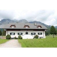 Vakantie accommodatie Steiermark Oostenrijk 4 personen