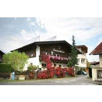 Vakantie accommodatie Tirol Oostenrijk 9 personen
