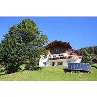 Vakantie accommodatie Vorarlberg Oostenrijk 6 personen
