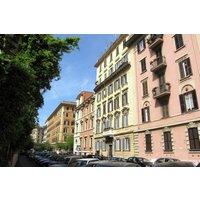 Vakantie accommodatie Rome - Lazio Italie 4 personen