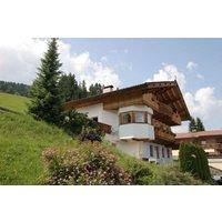 Vakantie accommodatie Tirol Oostenrijk 12 personen
