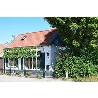 Vakantie accommodatie Nederlandse kust,Zeeland,Zeeuws-Vlaanderen Nederland 6 personen