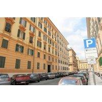Vakantie accommodatie Rome - Lazio Italie 2 personen