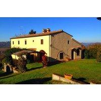 Vakantie accommodatie Toscane,Florence en omgeving Italie 9 personen