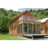 Vakantie accommodatie Steiermark Oostenrijk 6 personen