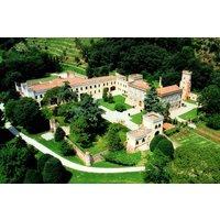 Vakantie accommodatie Noord-Italie,Veneto - Venetie Italie 4 personen