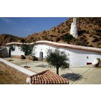 Vakantie accommodatie Andalusie,Costa del Sol - Andalusie Spanje 5 personen