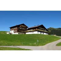 Vakantie accommodatie Vorarlberg Oostenrijk 5 personen