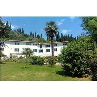 Vakantie accommodatie Italiaanse meren,Gardameer,Noord-Italie,Veneto - Venetie Italie 7 personen
