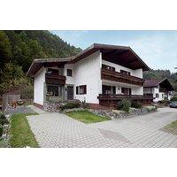 Vakantie accommodatie Vorarlberg Oostenrijk 15 personen
