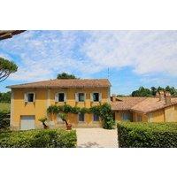 Vakantie accommodatie Rome - Lazio Italie 8 personen