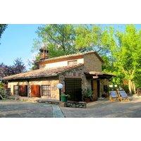 Vakantie accommodatie Toscane,Siena en omgeving Italie 5 personen