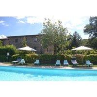 Vakantie accommodatie Toscane,Florence en omgeving Italie 2 personen