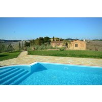 Vakantie accommodatie Toscane,Florence en omgeving,Toscaanse Kust Italie 9 personen