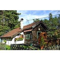 Vakantie accommodatie Tirol Oostenrijk 2 personen
