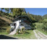 Vakantie accommodatie Oost-Tirol,Tirol Oostenrijk 7 personen