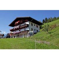 Vakantie accommodatie Salzburgerland Oostenrijk 16 personen