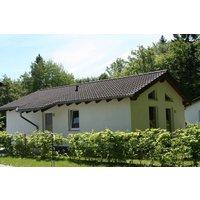 Vakantie accommodatie Eifel,Rheinland-Pfalz Duitsland 4 personen