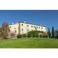 Vakantie accommodatie Noord-Italie,Veneto - Venetie Italie 2 personen