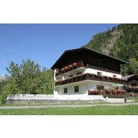 Vakantie accommodatie Oost-Tirol,Tirol Oostenrijk 2 personen