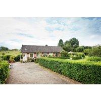 Vakantie accommodatie Limburg,Zuid-Limburg Nederland 2 personen