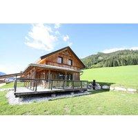 Vakantie accommodatie Steiermark Oostenrijk 9 personen