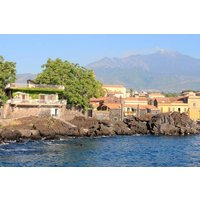 Vakantie accommodatie Sicilie Italie 13 personen