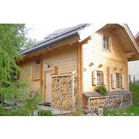 Vakantie accommodatie Steiermark Oostenrijk 7 personen