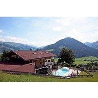 Vakantie accommodatie Tirol Oostenrijk 21 personen