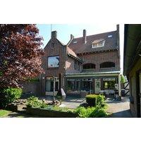Vakantie accommodatie Noord-Brabant Nederland 21 personen