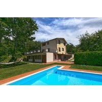 Vakantie accommodatie Abruzzo Italie 6 personen