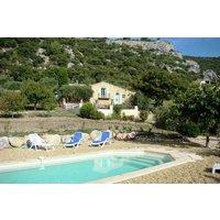 Vakantie accommodatie Luberon,Provence-Alpes-Cote d'Azur,Oost-Frankrijk,Provence,Vaucluse,Zuid-Frank