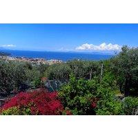 Vakantie accommodatie Napels - Campania Italie 3 personen