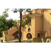 Vakantie accommodatie Napels - Campania Italie 2 personen