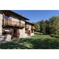 Vakantie accommodatie Noord-Italie,Piemonte Italie 4 personen