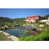 Vakantie accommodatie Algarve Portugal 14 personen