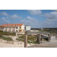 Vakantie accommodatie Midden-Portugal,Costa de Prata Portugal 6 personen