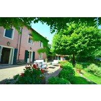 Vakantie accommodatie Toscane,Toscaanse Kust,Pisa-Lucca en omgeving Italie 11 personen