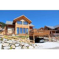 Vakantie accommodatie Steiermark Oostenrijk 12 personen
