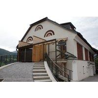 Vakantie accommodatie Salzburgerland Oostenrijk 6 personen