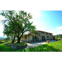 Vakantie accommodatie Toscane,Toscaanse Kust Italie 18 personen