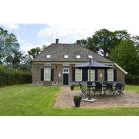 Vakantie accommodatie Achterhoek,Gelderland Nederland 10 personen