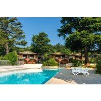 Vakantie accommodatie Italiaanse meren,Gardameer,Lombardije,Noord-Italie Italie 4 personen