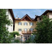 Vakantie accommodatie Trentino-Zuid-Tirol,Noord-Italie Italie 4 personen