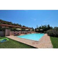 Vakantie accommodatie Rome - Lazio,Toscaanse Kust Italie 2 personen