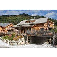 Vakantie accommodatie Steiermark Oostenrijk 22 personen