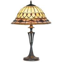 High quality table lamp Kassandra  59 cm